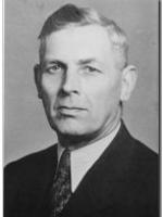 Wilhelm Topp-Tegelmeister