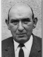 Anton Venneker