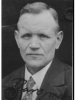 Fritz Borgmann