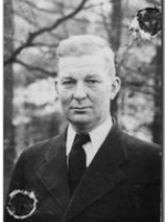 Josef Franzgrote
