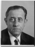 Wilhelm Hartmann