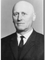 Josef Horstkötter