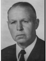 Ernst Kuhlmann