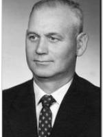 Wilhelm Neuhaus